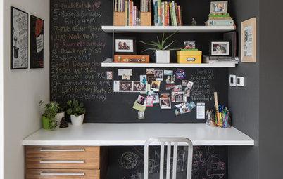 Les 10 photos de bureaux les plus populaires en 2016