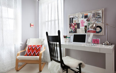 10 Things Decorators Want You to Know About What They Do
