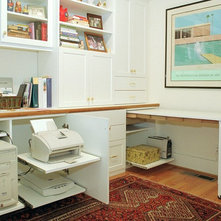 home office craft room ideas. contemporary home office craft room ideas g