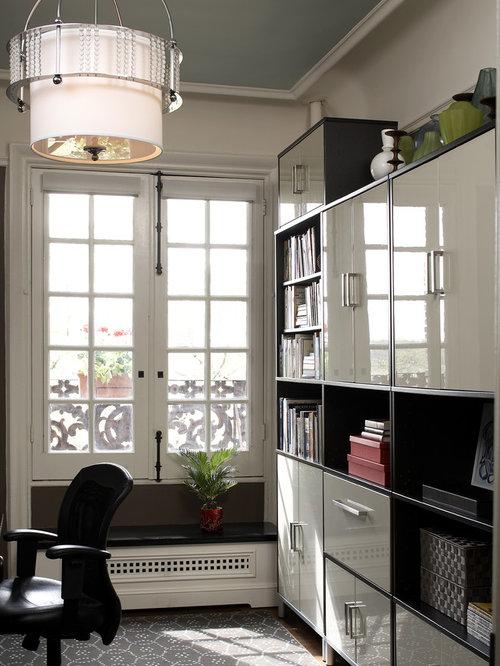 Ikea Planner Soggiorno ~ Ispirazione Interior Design & Idee Mobili