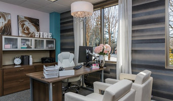 best 25 interior designers and decorators in raleigh metro area houzz