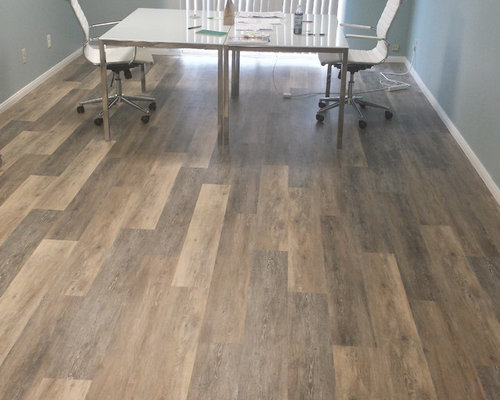 Coretec Plus 5 Quot Vinyl Plank Color Blackstone Oak