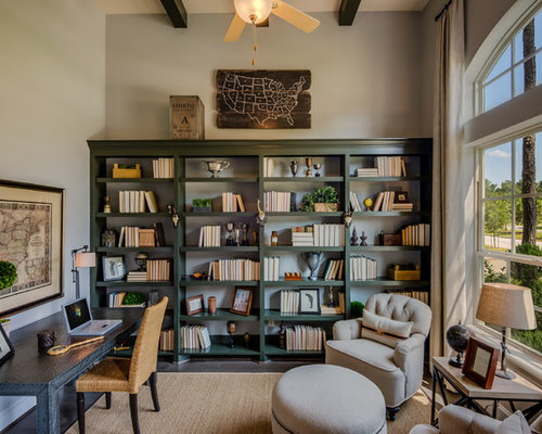 28+ [ home office design houston ] | timmons condo,houston
