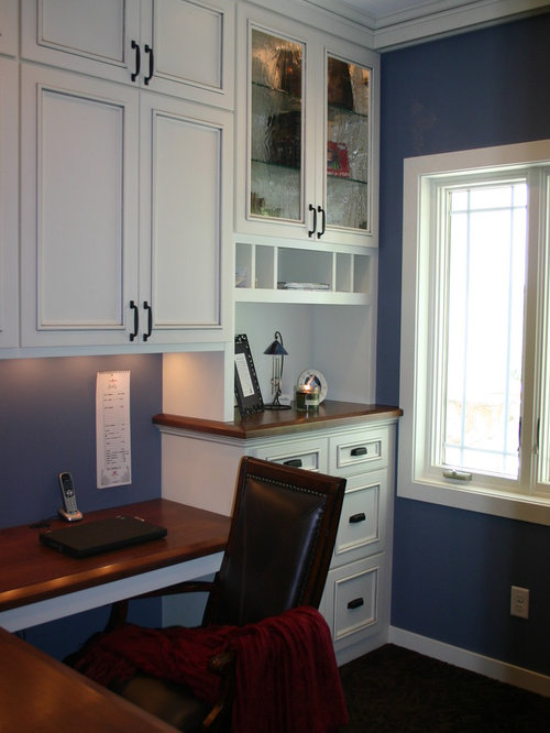 Cozy Home Office Home Design Ideas Pictures Remodel And
