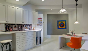 Up To 10% Off For Houzz Users
