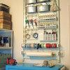 Fresh Start: Organizing Your Craft Room