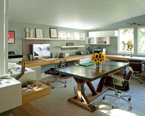 Hand Made Desk handmade desk | houzz