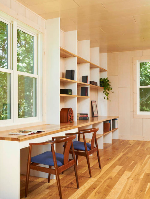 Millwork Wall Panels Ideas, Pictures, Remodel and Decor