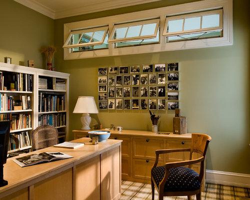 klassisches arbeitszimmer mit teppichboden ideen f r ihr home office design. Black Bedroom Furniture Sets. Home Design Ideas