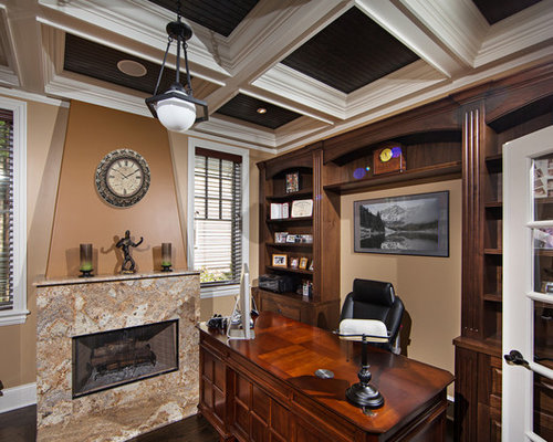 Naperville Custom Home Builder & Realtor Architectural Photography