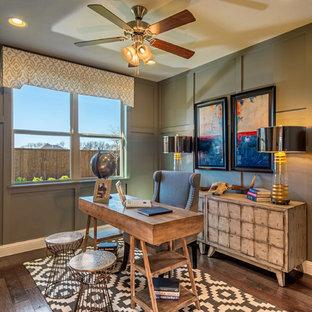 Dallas, TX - Beazer Homes Communities