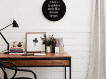 ergonomic home office small top design tips for an ergonomic home office 10 to help you create houzz