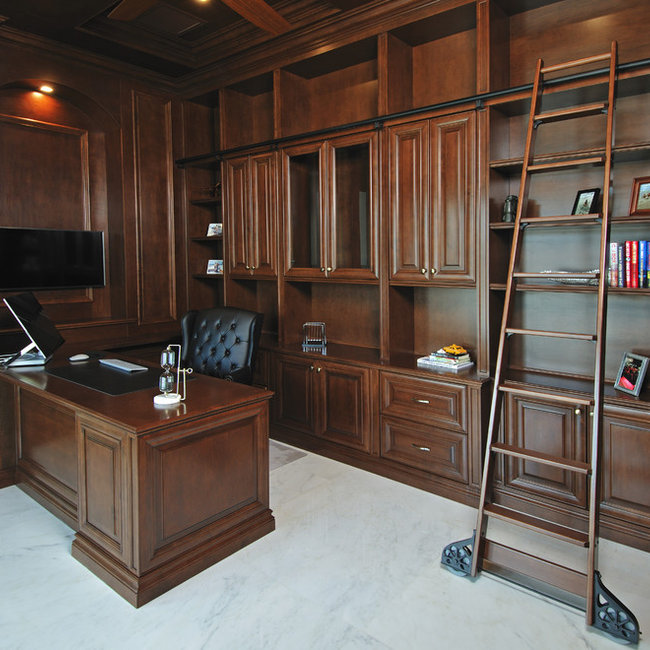 designer furniture, wall unit, kitchen, custom cabinetry, cabinets ...