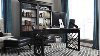 DeRouen Office