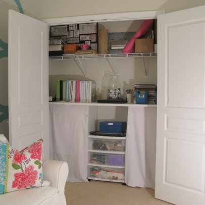 Office Photos Guest Room Design, Pictures, Remodel, Decor and Ideas