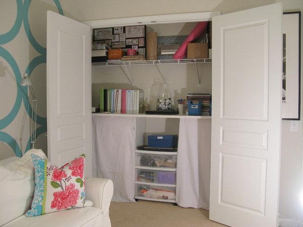 Eclettico Studio by Love Your Room LLC