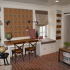 Create a Study Space the Kids Will Love