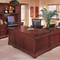 Business Furniture Warehouse Review Me Nashville Tn