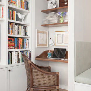 Our 11 Best Small Study Room Ideas Designs Houzz