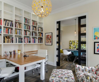 home design inspiration. Jessica Dauray Interiors Elements Of Style Houzz  Home Design Decorating and Remodeling Ideas