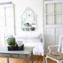 Old Doors Design Ideas, Pictures, Remodel, and Decor