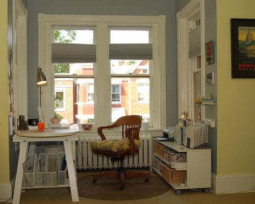 Wohnideen Small Arbeitszimmer – ragopige.info