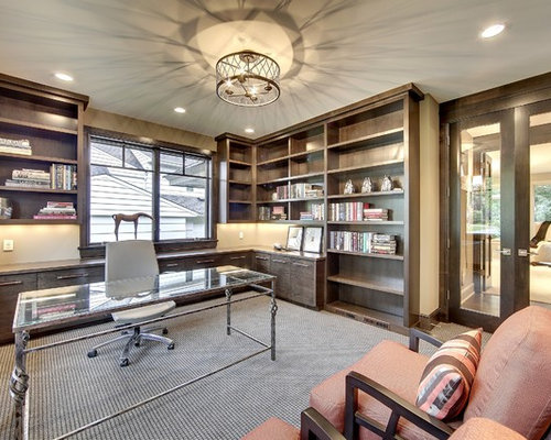 best office lighting design ideas remodel pictures houzz
