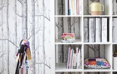 Scopri la Tua Libreria Ideale (e Che Tipo Sei)