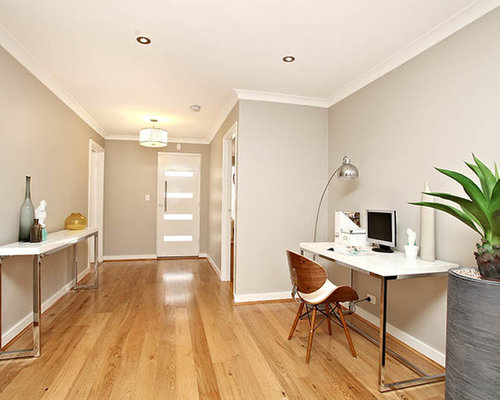 75 most popular scandinavian perth home office design ideas stylish scandinavian perth home - Scandinavian furniture perth ...