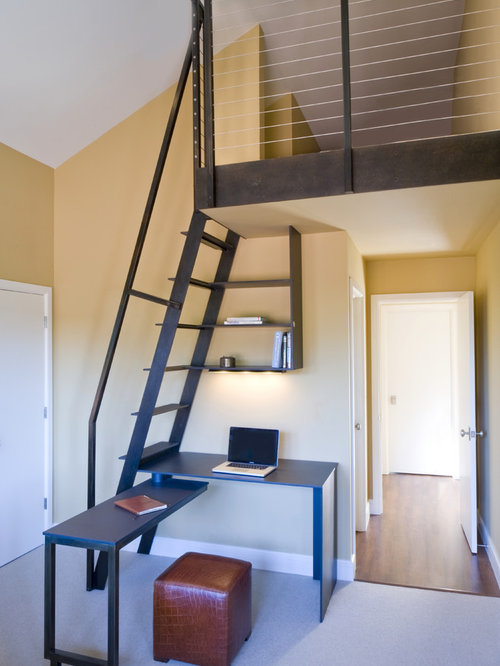 Small Loft small loft | houzz