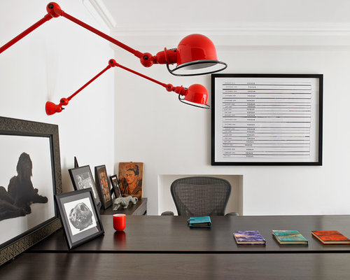 Wall Mounted Lights For Office : Wall Mount Light Houzz