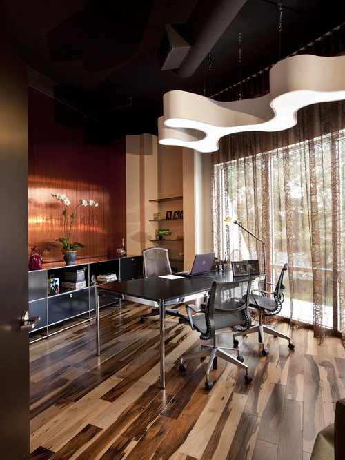 Executive Office Design Ideas home office best small office design ...