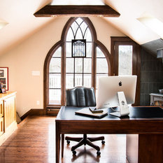 Detached Home Office Small Detached Home Office Pinterest