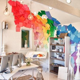 Extreme Makeover: Home Design