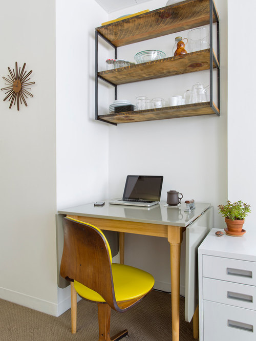 Best Boston Home Office Design Ideas Amp Remodel Pictures