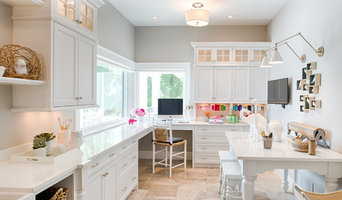 Best Interior Designers And Decorators In Plymouth MN