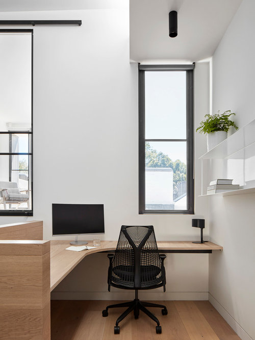 most popular small study room remodeling ideas houzz