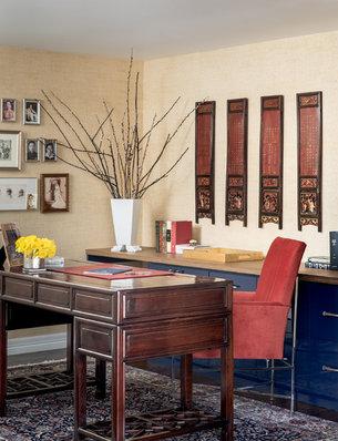 the industrial carruca office desk standard 2759 carruca desk office