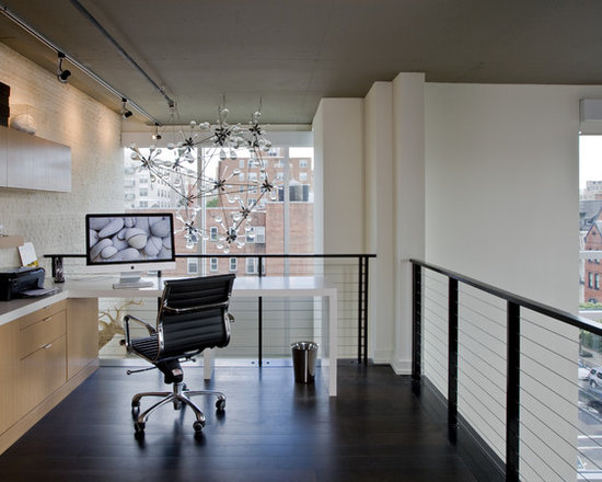 Office Renovation Ideas Houzz
