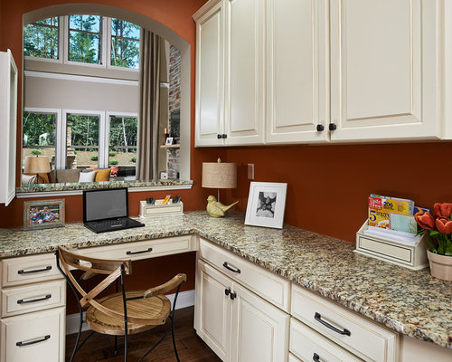 Meritage Homes Ideas Pictures Remodel And Decor