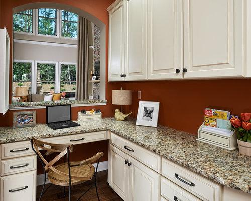 meritage homes design center phoenix : brightchat.co