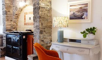 Best 15 Interior Designers and Decorators in Limerick Ireland Houzz