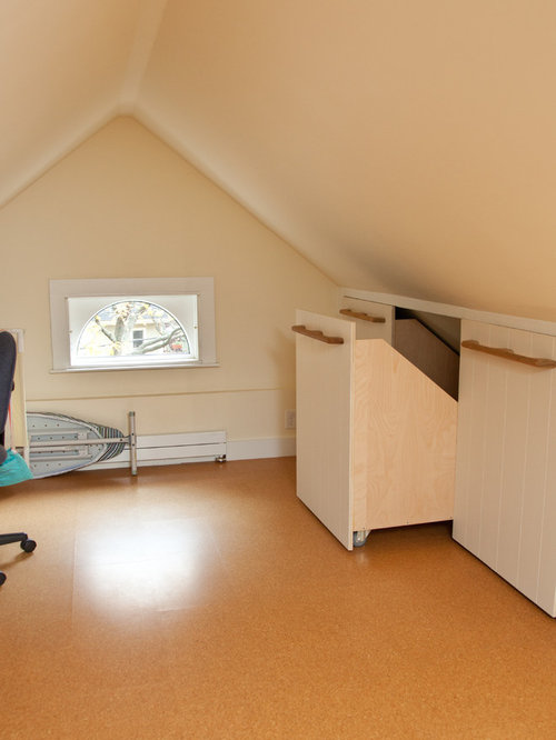 Attic Storage Ideas Pictures Remodel And Decor