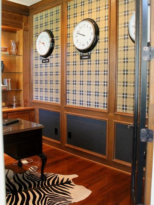 Burberry Wallpaper Home Design Ideas Pictures Remodel Home Decorators Catalog Best Ideas of Home Decor and Design [homedecoratorscatalog.us]