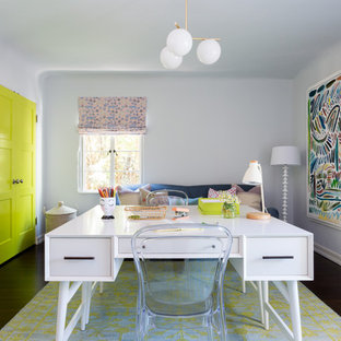 Most Popular Study Room Design Ideas Remodeling Pictures Houzz