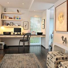 Saveemail. Home Design Ideas
