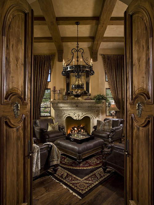 Million Dollar Homes Ideas Pictures Remodel And Decor
