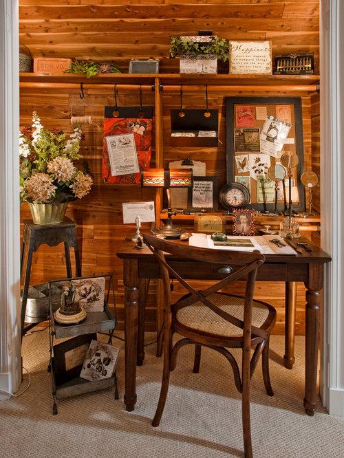 ralph lauren home office. ralph lauren home headquarters office