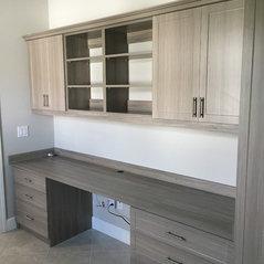 A Closet Enterprise Inc Vero Beach Fl Us 32962