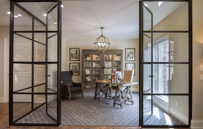 What Stories for Pros Do You Want to See on Houzz?